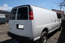 Used 2007 Chevrolet Express 3500 for sale in Ottawa, ON