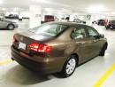 Used 2011 Volkswagen Jetta SE for sale in Etobicoke, ON