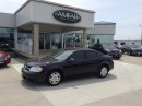 Used 2013 Dodge Avenger GAS SAVER / N0 PAYMENTS FOR 6 MONTHS !! for sale in Tilbury, ON