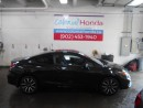 Used 2014 Honda Civic EX-L NAV, LEATHER SEATS SPORTY COUPE for sale in Halifax, NS