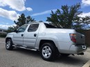 Used 2007 Honda Ridgeline RT for sale in Mississauga, ON