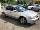 Used 2003 Acura TL AUTO/LEATHER/ROOF/ALLOYS/ CLEAN for sale in Pickering, ON