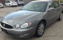 Used 2007 Buick Allure CXL for sale in Oakville, ON