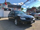 Used 2006 Subaru Impreza 2.5i AWD ((CERTIFIED)) for sale in Hamilton, ON