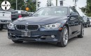Used 2013 BMW 328 i xDrive for sale in Surrey, BC