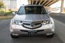 Used 2007 Acura MDX Elite Package Loaded, Langley for sale in Langley, BC