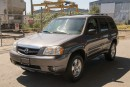 Used 2003 Mazda Tribute LX V6- Coquitlam Location 604-298-6161 for sale in Langley, BC