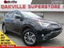 Used 2016 Toyota RAV4 XLE | AWD | HYBRID | ACCIDENT FREE | B/U CAM | for sale in Oakville, ON
