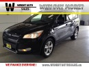 Used 2013 Ford Escape SE|HEATED SEATS|90,954 KMS for sale in Kitchener, ON