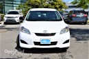 Used 2012 Toyota Matrix for sale in Richmond, BC