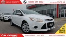 Used 2014 Ford Focus SE | HEATED SEATS | PWR GROUP | for sale in St Catharines, ON