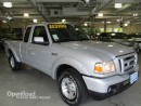 Used 2008 Ford Ranger SPORT for sale in Port Moody, BC