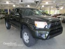 Used 2013 Toyota Tacoma SR5 Power Package - Backup Camera, Bluetooth, Tow Hitch for sale in Port Moody, BC