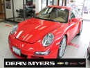 Used 2007 Porsche 911 Carrera S for sale in North York, ON