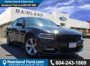 Used 2016 Dodge Charger SXT LOCAL, NO ACCIDENTS, LOW KMS for sale in Surrey, BC