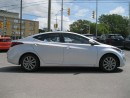 Used 2015 Hyundai Elantra Sport Appearance for sale in Kingston, ON