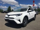 Used 2016 Toyota RAV4 for sale in Brampton, ON