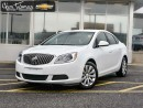 Used 2016 Buick Verano Base for sale in Gloucester, ON