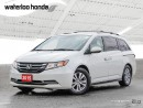 Used 2015 Honda Odyssey EX Back Up Camera, Heated Seats and more! for sale in Waterloo, ON