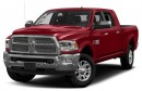 New 2017 Dodge Ram 3500 Laramie for sale in Surrey, BC