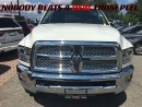 Used 2017 Dodge Ram 2500 Laramie**CUMMINS**LOADED** for sale in Mississauga, ON