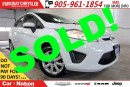 Used 2012 Ford Fiesta SE| SYNC| BLUETOOTH| SIRIUSXM| ALLOY WHEELS| for sale in Mississauga, ON