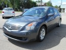 Used 2009 Nissan Altima 2.5 S for sale in Guelph, ON