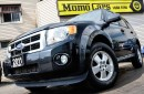 Used 2011 Ford Escape XLT! Remote Start+Aux/USB! ONLY $88/bi-weekly! for sale in St Catharines, ON