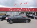 Used 2008 Honda Civic Si! SUNROOF! for sale in Aylmer, ON