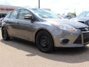 Used 2014 Ford Focus SUNROOF, HEATED SEATS, CRUISE, A/C, AUX/USB for sale in Edmonton, AB