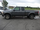 Used 2006 Ford Ranger SPORT for sale in Fonthill, ON