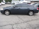 Used 2008 Chevrolet Impala LS for sale in Fonthill, ON