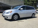 Used 2010 Honda Odyssey SE for sale in Surrey, BC