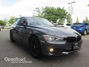 Used 2012 BMW 320i 320i for sale in Richmond, BC
