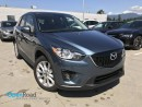 Used 2015 Mazda CX-5 GT A/T AWD No Accident Local Low Kms Bluetooth USB AUX Leather Sunroof Navi Rearview Cam Bose Audio for sale in Port Moody, BC
