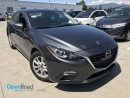 Used 2015 Mazda MAZDA3 GS A/T No Accident Local Bluetooth USB AUX Navi Cruise Control Rearview Cam TCS ABS for sale in Port Moody, BC