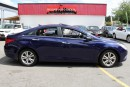 Used 2013 Hyundai Sonata 4dr Sdn 2.4L Auto GLS *Ltd Avail* for sale in Surrey, BC