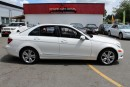 Used 2013 Mercedes-Benz C-Class 4dr Sdn C300 Sport 4MATIC for sale in Surrey, BC