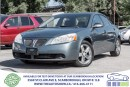 Used 2006 Pontiac G6 GT for sale in Caledon, ON
