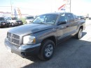 Used 2006 Dodge Dakota SLT for sale in Kitchener, ON