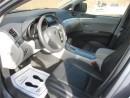 Used 2008 Subaru Tribeca PREMIER for sale in Kitchener, ON