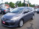 Used 2008 Mazda MAZDA5 GS/Auto,A/C,Tinted,Certified for sale in Kitchener, ON
