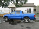 Used 2007 Dodge Dakota ST-SPORT for sale in Scarborough, ON