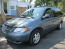 Used 2005 Dodge Grand Caravan SE for sale in Scarborough, ON
