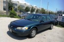 Used 1998 Toyota Camry CE for sale in Etobicoke, ON