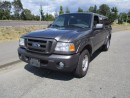 Used 2011 Ford Ranger SPORT for sale in Surrey, BC