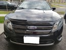 Used 2012 Ford Fusion SE with Sports package for sale in Etobicoke, ON
