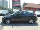 Used 2012 Mazda MAZDA3 GS for sale in Scarborough, ON