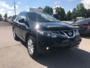 Used 2011 Nissan Murano S for sale in Komoka, ON