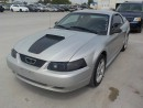 Used 2000 Ford Mustang for sale in Innisfil, ON